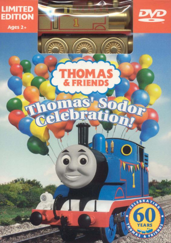 File:ThomasSodorCelebration.png