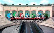 SteamTeampromo
