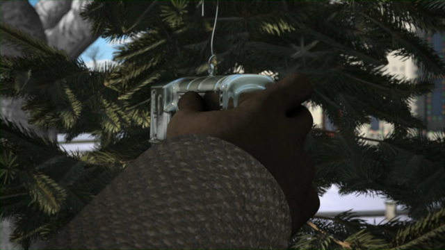 File:TheMissingChristmasDecorations1.png
