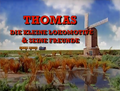 Thumbnail for version as of 05:50, June 1, 2013