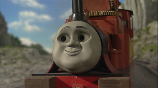 File:ThomasSavesTheDay43.png
