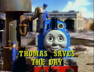 ThomasSavestheDay2001Titlecard