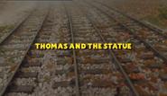 ThomasandtheStatuetitlecard2