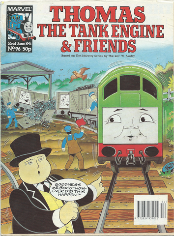 File:ThomastheTankEngineandFriends96.png