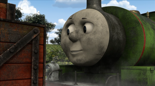 File:PercyandtheCalliope51.png