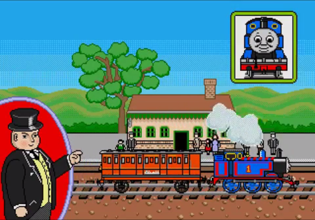 File:RidingontheThomastheTankEngine10.PNG