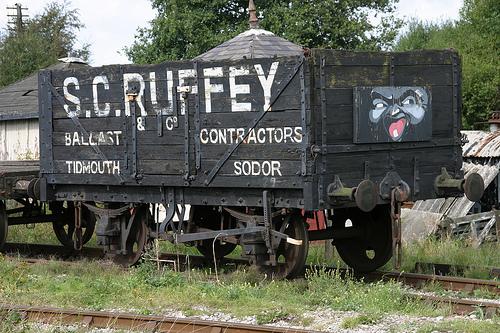 "File:The""real""S.C.Ruffey.jpg"