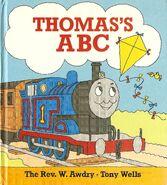 Thomas'sABC