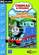 ThomasSavestheDay2005UK