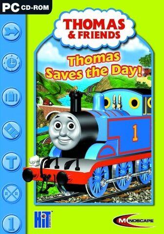 File:ThomasSavestheDay2005UK.jpg