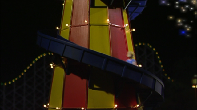 File:PercyandtheFunfair80.png