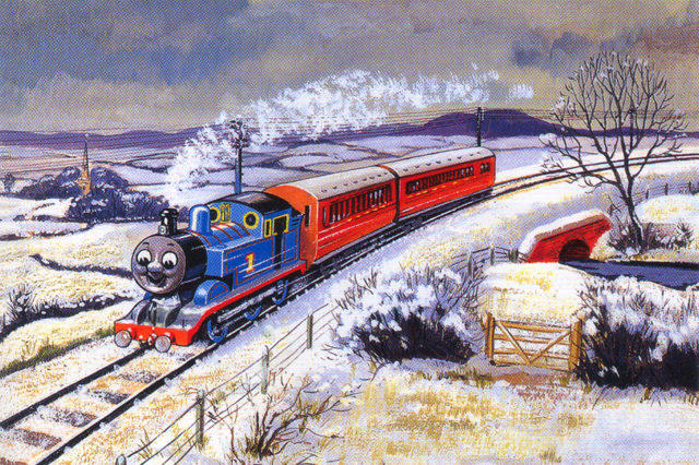 File:Thomas,TerenceandtheSnowRS2.PNG