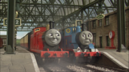 ThomasAndTheNewEngine25