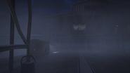Diesel'sGhostlyChristmas91