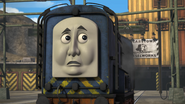 DisappearingDiesels52