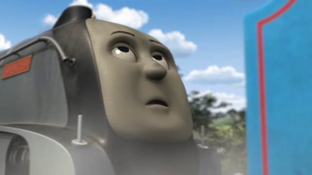 File:HeroOfTheRails330.png