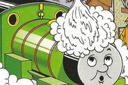 Percy(2002magazinestory)5