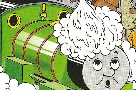 File:Percy(2002magazinestory)5.png
