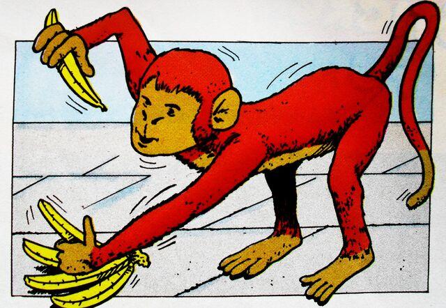 File:MonkeyBusiness!2.jpg