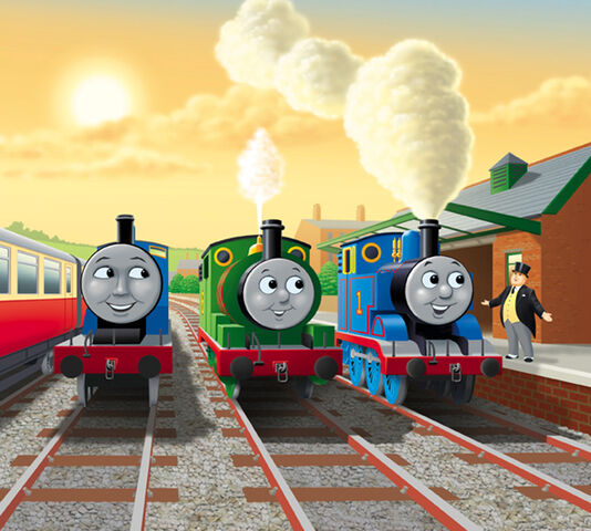 File:TheFatController(StoryLibrary)9.jpg