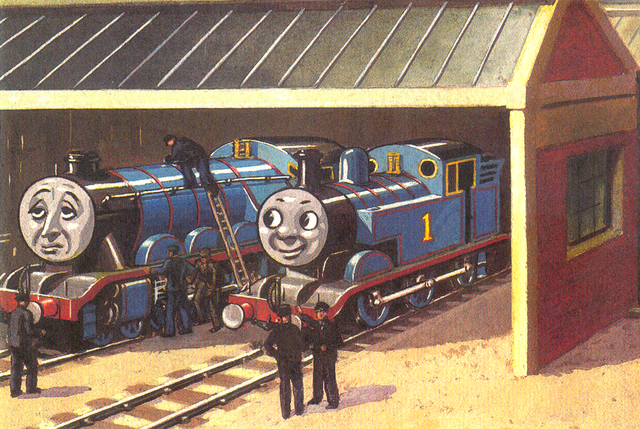 File:Thomas'TrainRS1.PNG