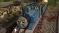 Thumbnail for version as of 19:40, November 20, 2015