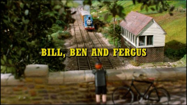 File:Bill,BenandFergustitlecard.png