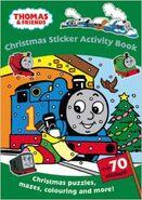 ChristmasStickerActivityBookAlternateCover