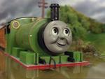 Percy'sPromise45