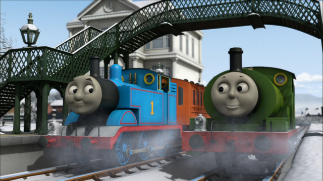 File:ThomasAndTheSnowmanParty7.png