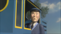 Thumbnail for version as of 01:22, November 20, 2015