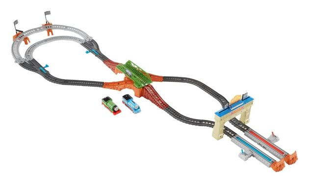 File:TrackMasterThomas&Percy'sRailwayRaceSet.jpg