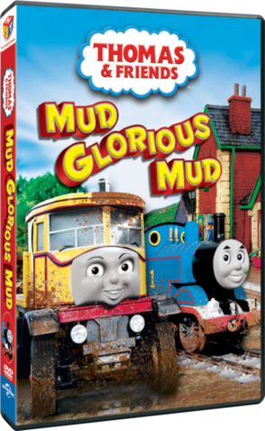 File:MudGloriousMud2014DVD.png