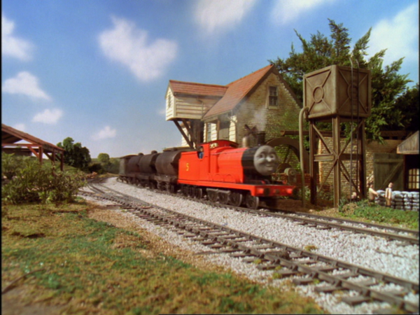 File:Thomas,PercyandOldSlowCoach24.png