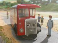 ThomasGetsBumped67