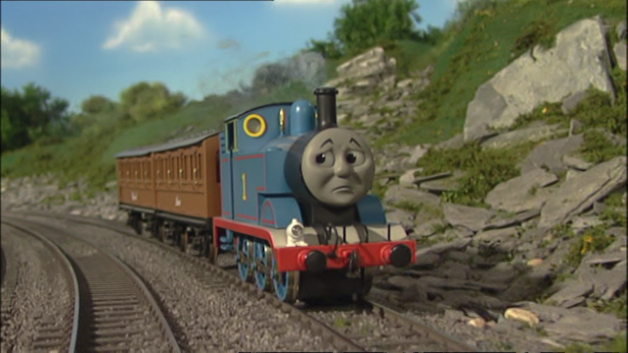File:ThomasSavesTheDay10.png