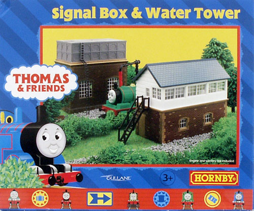 File:HornbySignalBoxandWaterTower.jpeg