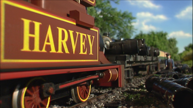 File:Percy'sBigMistake53.png