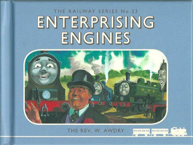 File:EnterprisingEngines2015Cover.jpg