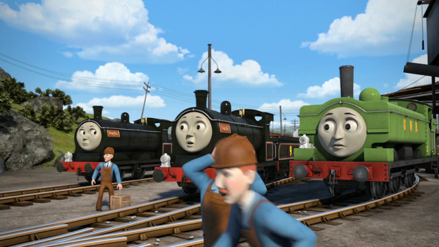 File:Sodor'sLegendoftheLostTreasure257.png