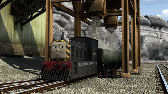 File:ThomasandtheSoundsofSodor3.png