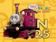 DVDBingo25
