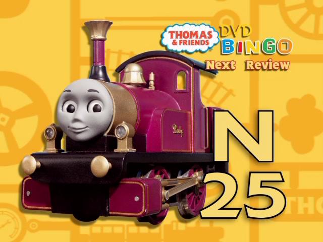 File:DVDBingo25.png