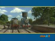 DieselsandSteamers3