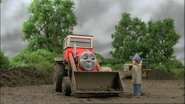 MudGloriousMud13