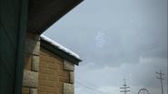 SnowPlaceLikeHome11