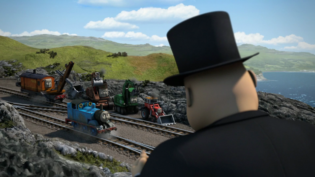 File:Sodor'sLegendoftheLostTreasure602.png