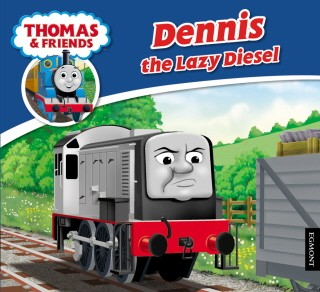 File:Dennis2011StoryLibrarybook.jpg