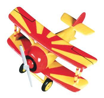 File:ERTLBi-Plane.jpg