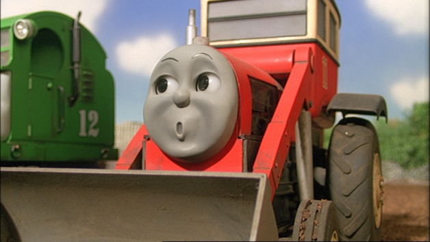 File:OnSiteWithThomas12.png